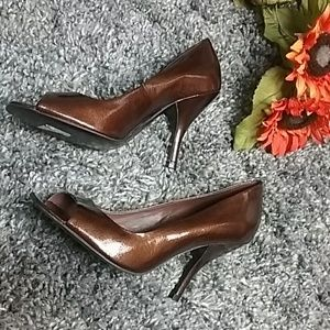 BCBGirls heels 8